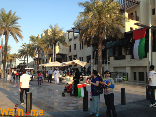 uae_national_day_emaar_2012_31