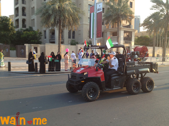 uae_national_day_emaar_2012_35