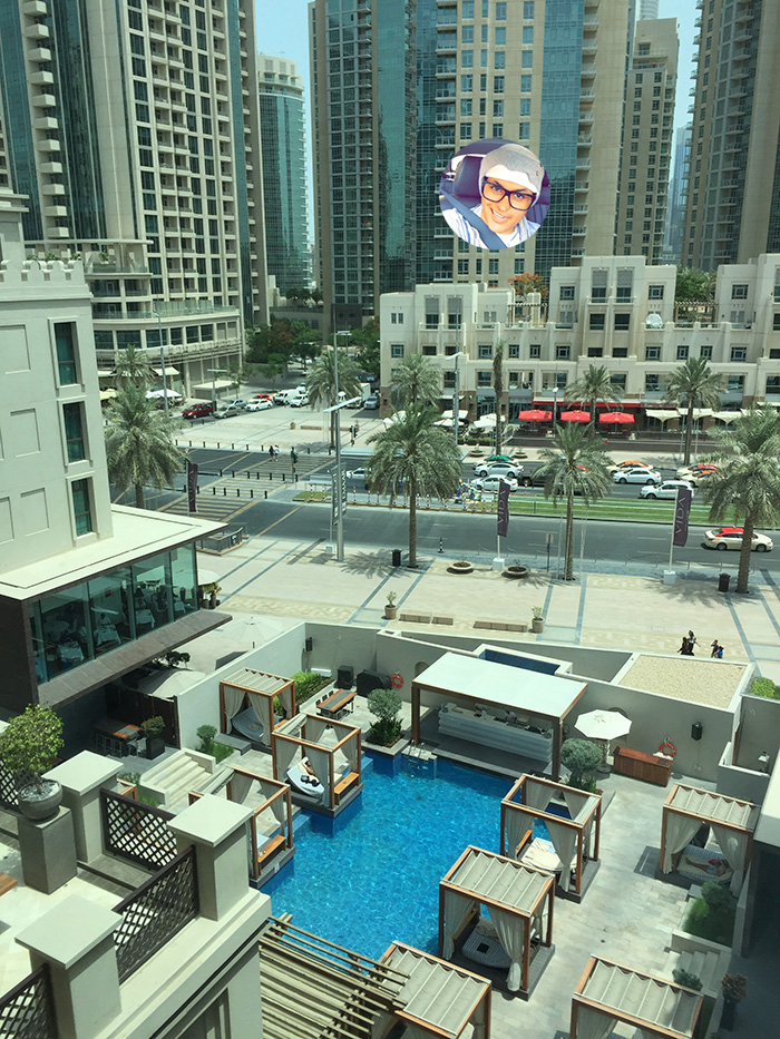 vida-downtown-dubai71