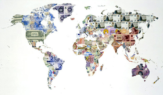 world_money